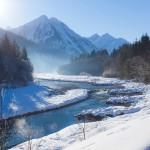 Naturparkregion LECHTAL REUTTE
