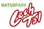 Logo-Naturpark-Lechtal