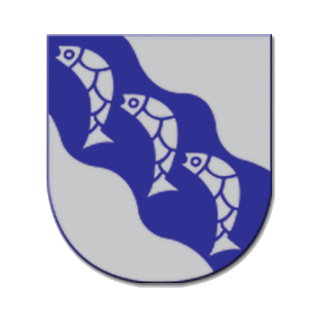 Gemeinde Bach